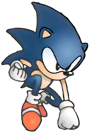 [Image: concept_sonic02.png]